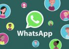 Cara Transaksi Via Chat WhatsApp (WA)
