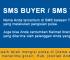 Cara Aktivasi Sms Buyer Market Pulsa