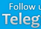 Cara Transaksi Via Telegram Market Pulsa
